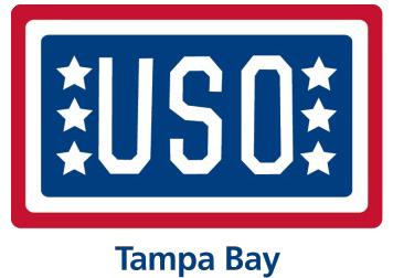 USO-Tampa-Bay