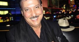 Carlos Carlito Fuente Jr From FACEBOOK page