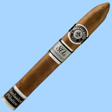 Some Top Cigars for 2017 … So Far