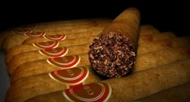Tampa Bay Cigar Stores