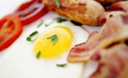 TBC – Breakfast 1