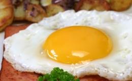 TBC – Breakfast 2