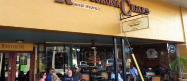 Tampa's King Corona Cafe Sold by Cigar Family With Five Ybor City Generations
